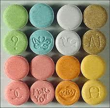 droguri de prelungire a erecției